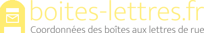 boites-lettres.fr