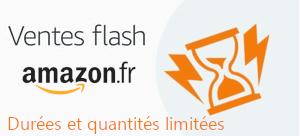 Bénéficiez des meilleures offres et promotions sur Amazon.fr